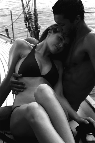 vacances_en_couple