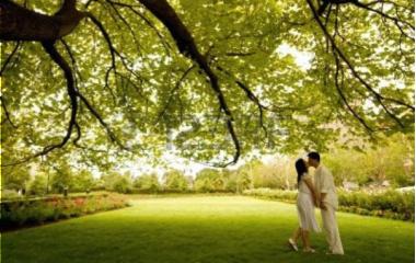 romantisme_en_couple