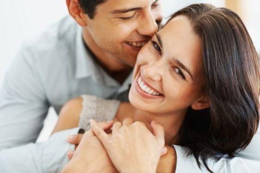 Comment réussir une rencontre amoureuse
