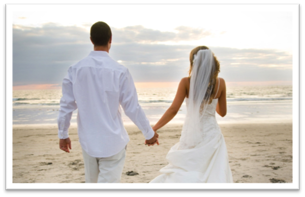 se marier