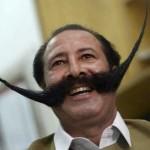 Comment porter la moustache