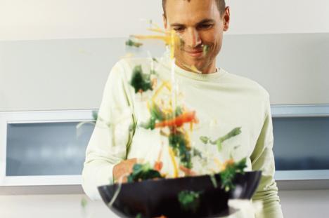 Dr le de cuisine deux recettes de dessert tranges pour surprendre vos convives mec101 - Recette de cuisine drole ...
