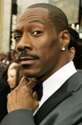 L'intemporel Eddie Murphy