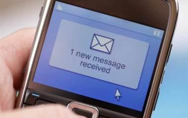 séduire par sms ou texto