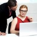 Séduire une Collègue de bureau