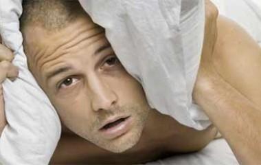 Ne plus être timide au lit