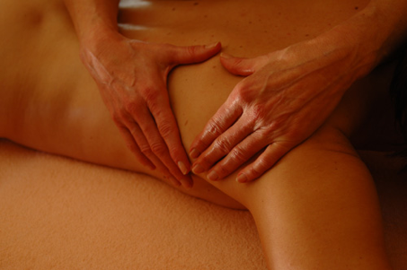 massage érotique pau bougie massage erotique