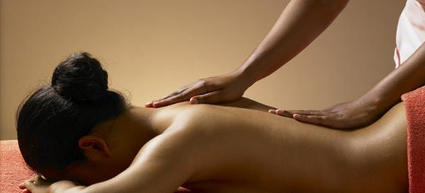 apprendre massage erotique Roissy-en-Brie