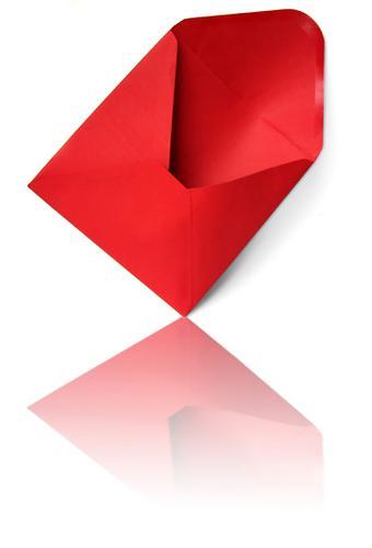 envoyer lettre ex2
