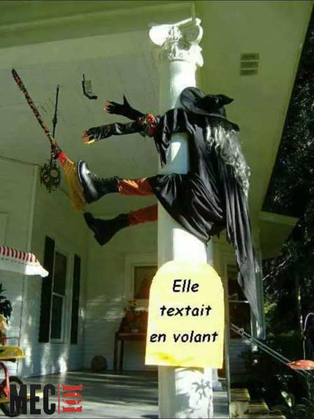 photo-sorciere-halloween.jpg