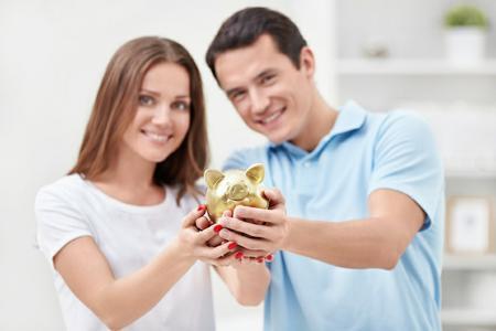 problemes argent couple