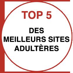 top sites adultères