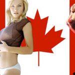 trouver plan cul au Canada