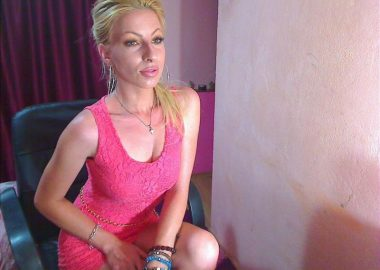 Rencontre sur webcam