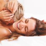 sexe_couple