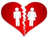 On ne va pas se mentir, une rupture amoureuse n'est jamais simple