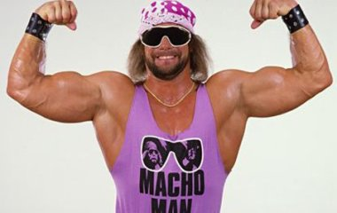 Doit-on être macho?