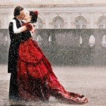 romantisme
