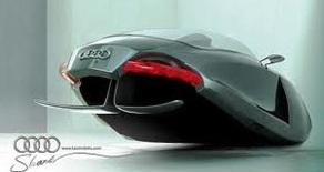 auto fonctionnant au Thorium, carburant économique