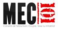 MEC101