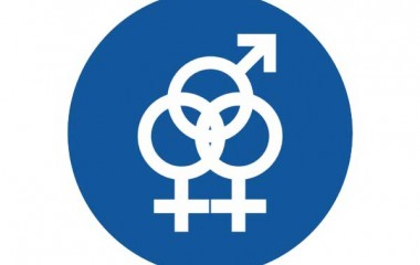 copine bisexuelle