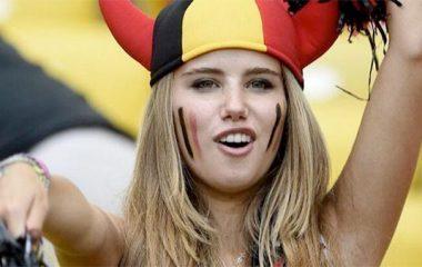 Meilleures Applications dee Rencontres en Belgique
